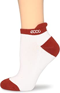 Women's Golf Notch Socks