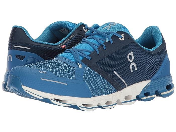 best running shoes overweight men