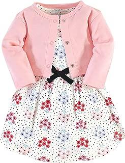 Best affordable floral dresses Reviews
