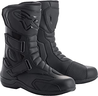 Best roame motorcycle boots Reviews