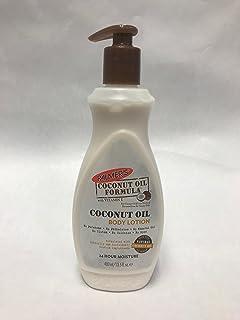 Palmer's Coconut Oil Formula with Vitamin E Body Lotion 13.5 oz