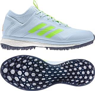 Women's Field Hockey Shoes | Amazon.co.uk