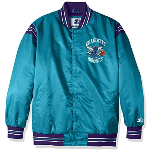 best service c7dd5 386e3 Charlotte Hornets Jersey: Amazon.com