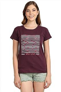 Broadstar Women's T-Shirt