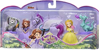 sofia the first minimus toy
