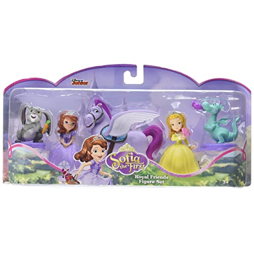 Prime Sofia The First Cake Decorations Amazon Com Personalised Birthday Cards Cominlily Jamesorg