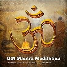 Buddhist Chant - Om Mantra Meditation with Tibetan Monks