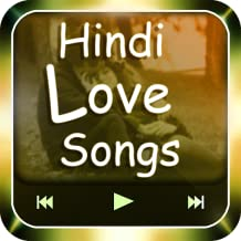 Love Video songs and Status