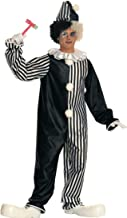 Rubie's Costume Co. Women's Harlequin Clown Costume