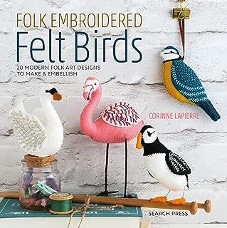 animal applique embroidery designs