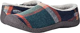 Keen - Howser Slide Wool