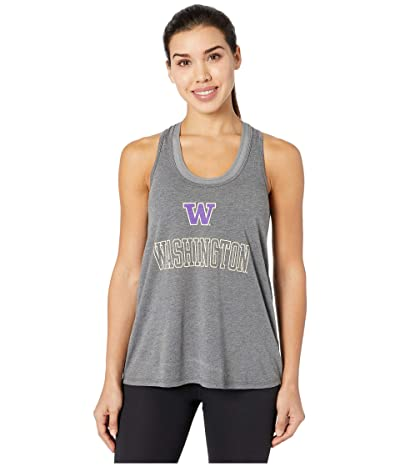 Champion College Washington Huskies Eco(r) Swing Tank Top