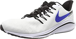 Air Zoom Vomero 14 Mens Running Shoes nkAH7857 101 (11 M)