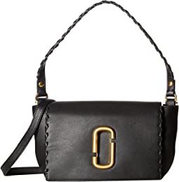 Marc Jacobs - Noho Crossbody