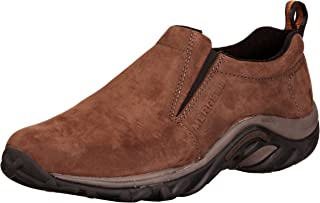 Merrell Jungle Moc Nubuck ...