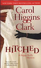Hitched (Regan Reilly Mysteries, No. 9)