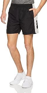 canterbury CCC Men's Tactic Shorts
