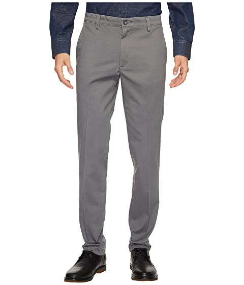 Dockers Easy Khaki Slim Tapered Fit Pants At Zappos.com