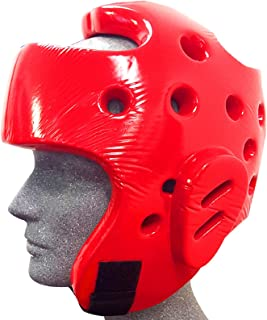 Otomix Karate Taekwondo Sparring Gear Headgear