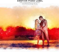 Romantic Piano For Those Who Dream Of Love
