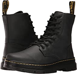 Dr. Martens - Combs 8-Eye Boot