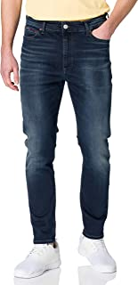 Tommy Jeans Men's Simon Skny Cobbs Pants