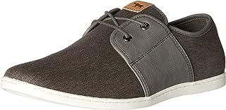 Wild Rhino Men's Durian Shoes