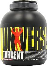 Universal Nutrition Torrent Cherry Berry Blast Powder 2 7Kg Estimated Price : £ 81,33
