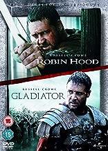 Robin Hood 2010 Gladiator 2 Reino Unido