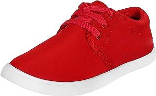 Shoefly Women's (1062) Casual Stylish Sneakers Shoes