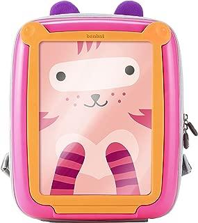 benbat backpack