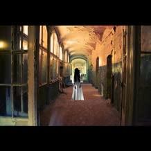 Best camara detector de fantasmas Reviews