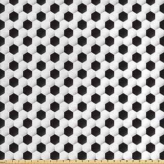 Best cloth ball pattern Reviews