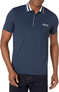 Men's Paule Pro Polo Shirt