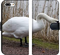 iphone 8 plus price in finland