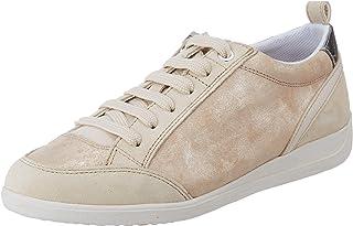 Geox Myria, Women's Sneakers