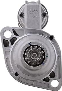 Valeo 438226 Volkswagen Starter