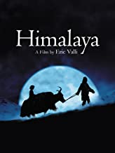 Best movie the himalayas Reviews