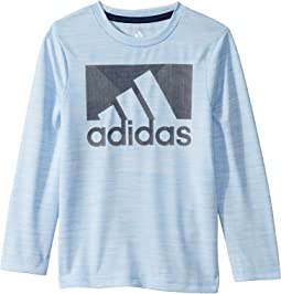 Boy's adidas Kids Shirts & Tops + FREE SHIPPING | Clothing