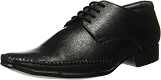 BATA Men's Brian Formal Shoes