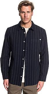 Quiksilver Graceful Wave Shirt