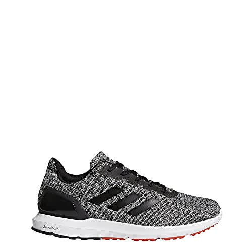 top fashion a6304 72b82 adidas Mens Cosmic 2 Sl m Running Shoe