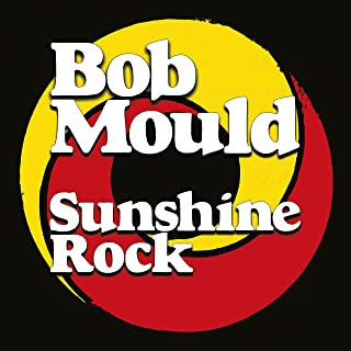 bob mould sunshine rock