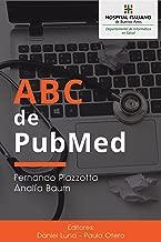 ABC de PubMed (Spanish Edition)