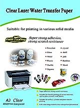 a3 screen printing kit