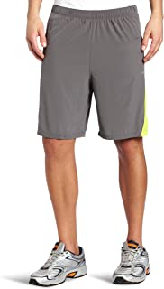 Saucony Men's Interval 2-1 Short