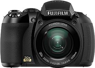 Suchergebnis Auf Für Fuji Finepix Hs10