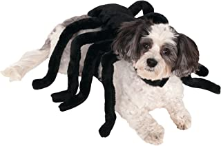 Rubie's Pet Spider Harness Costume, Small