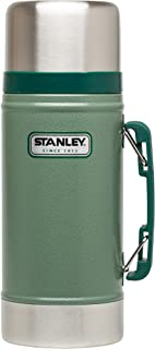 Stanley Water Bottles, Multicolor