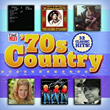 70s Country Collection